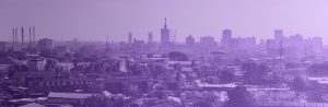 LOS Real Skyline Lum