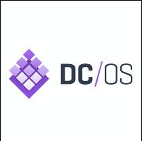dco2-3